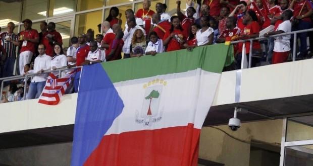 img-le-drapeau-de-la-guinee-equatoriale-1417636445_620_400_crop_articles-192833