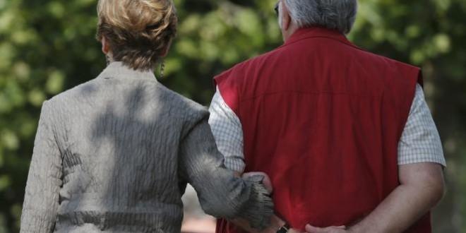 retraités francais