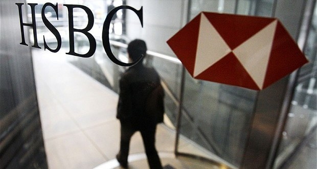HSBC_2423961b