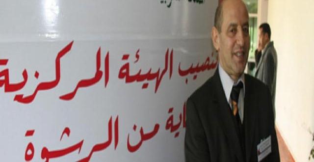 عبد السلام أبو دراع