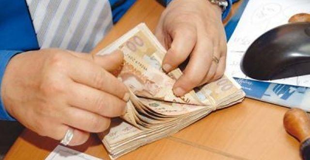 compte argent