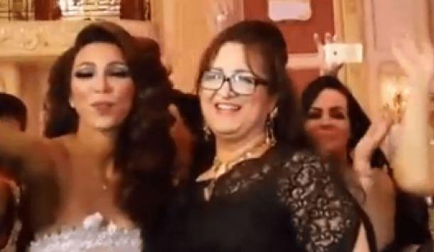 Photo of دنيا باطمة تعيد عزيزة جلال إلى الواجهة بعد 30 سنة من الاعتزال