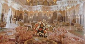 interieur palais 1