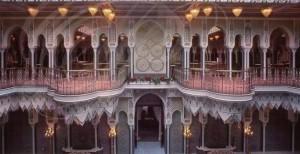 interieur palais 2