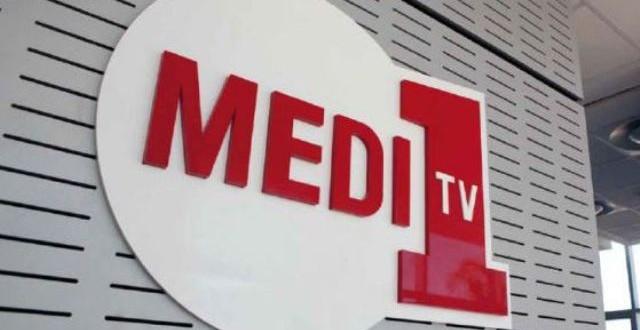 medi 1 tv