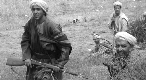 protectorat francais au maroc
