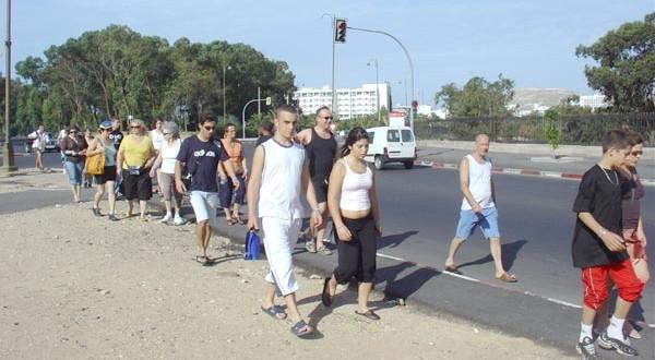 touristes russes au maroc