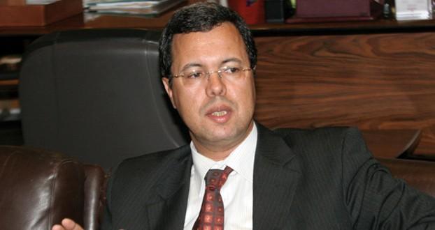 عبد اللطيف زغنون