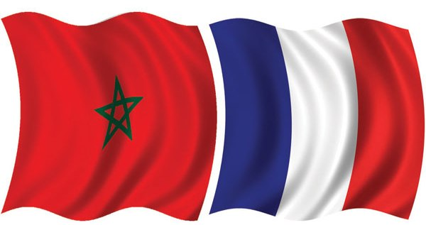 Maroc-France