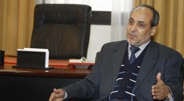 عبد السلام بلاجي