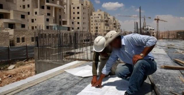 construction kenitra