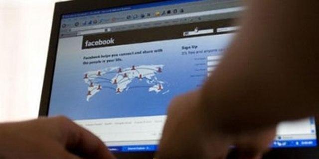 facebook utilisation