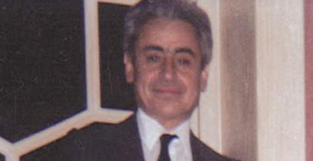 عبد الفتاح فرج