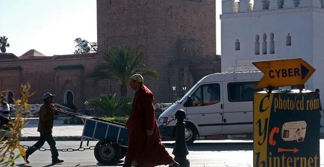 marrakech-2-537