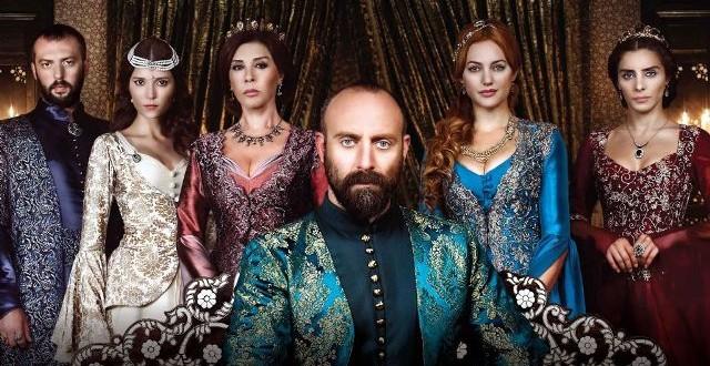 sultan-harem
