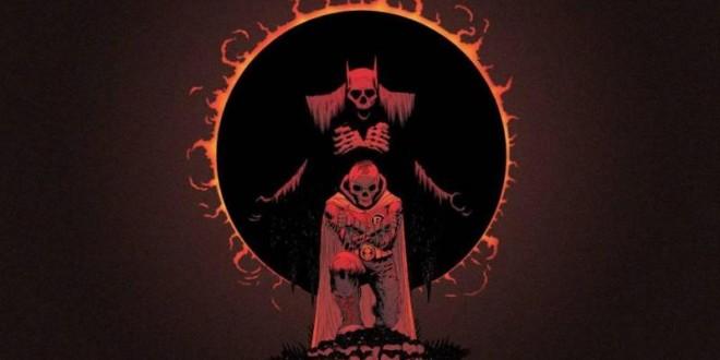 142424-batman-batman-satanic1