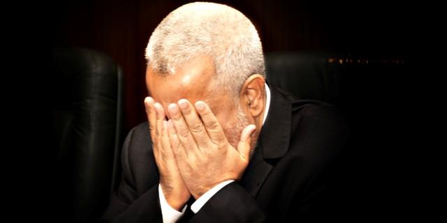 بن كيران رئيس الحكومة الذي وصف خصومه بالسفهاء
