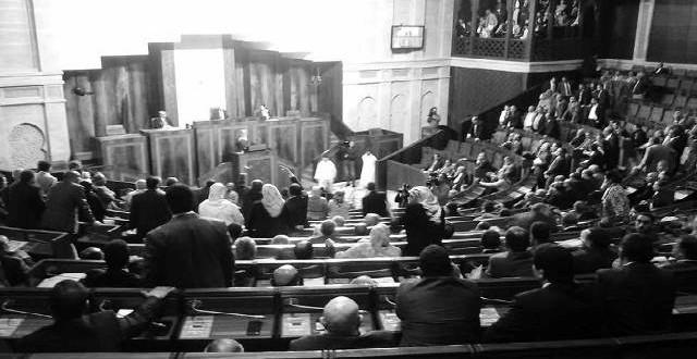 parlement 0415