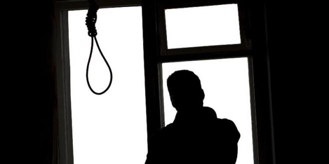 suicide 2
