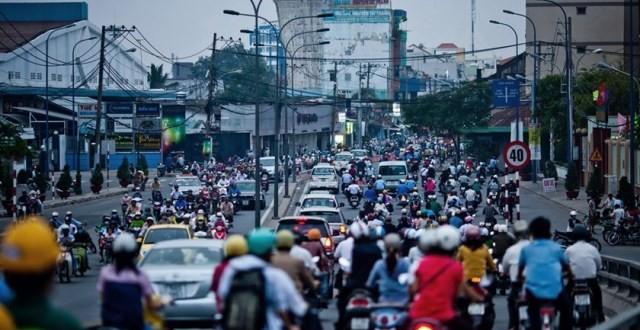 vietnam ville