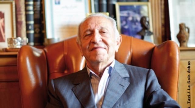 احمد عصمان
