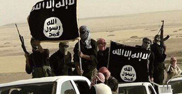 "Photo of أغرب فتاوى ""داعش"" بخصوص شهر رمضان"