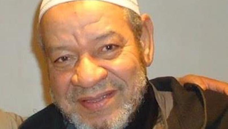 "Photo of عبد الهادي بلخياط: ""أردت اكتشاف الحياة"""