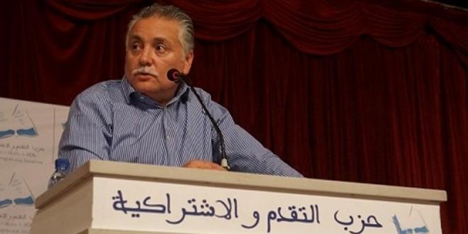 بن عبد الله