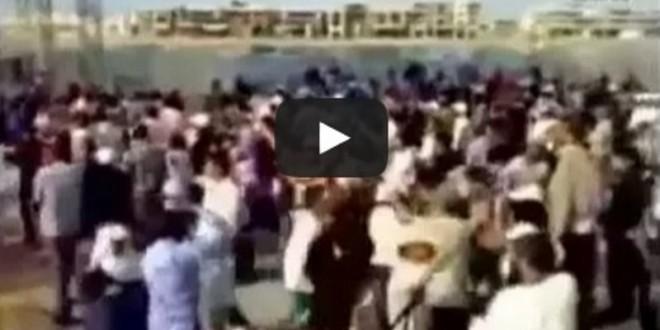 video mawazine