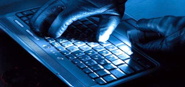 سرقة الابداع عبر النت اكبر تحدي يواجه المنتجين
