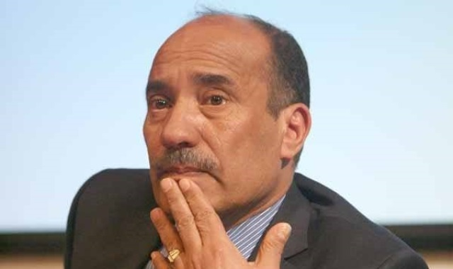 عبد السلام العماني