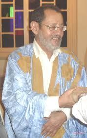 محمد الجماني