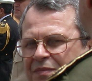 الجنرال-توفيق-376x330