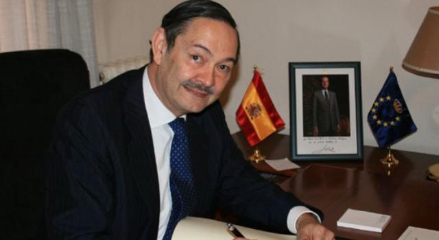 Díez-Hochleitner-Rodríguez-Spain's-new-Ambassador-to-Morocco