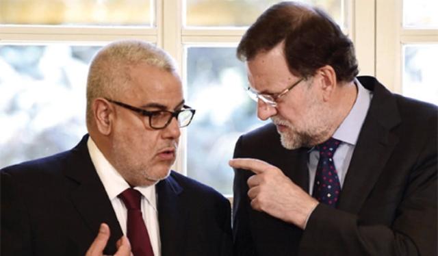 Photo of الرباط تسعى الى اتفاقية قضائية مع مدريد لمحاكمة مسؤوليها في المغرب
