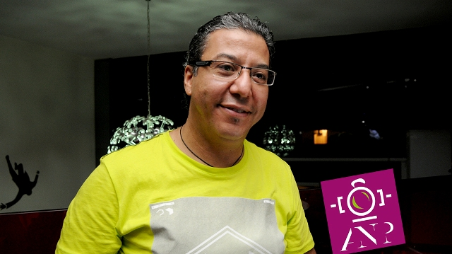 """Photo of بالفيديو… الفنان عبدو الرباع يتهم الجزائر بقرصنة """"وليدات"""" المغرب"""