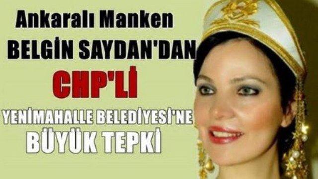 Photo of عارضة أزياء تركية تتعرض للضرب والاهانة بسفارة المغرب