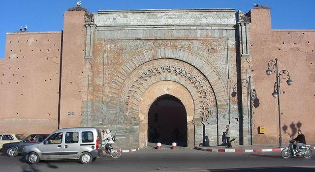 800px-Marrakech,_Bab_Agnaou