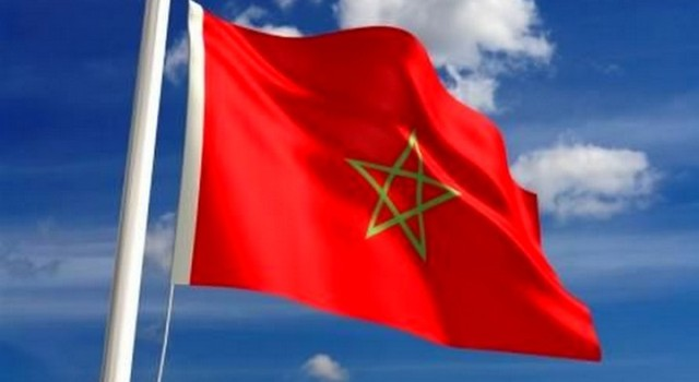 Drapeau-du-Maroc-3