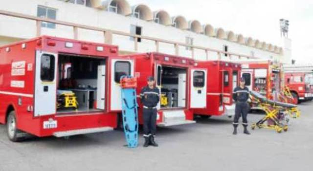Pompier-Maroc-5