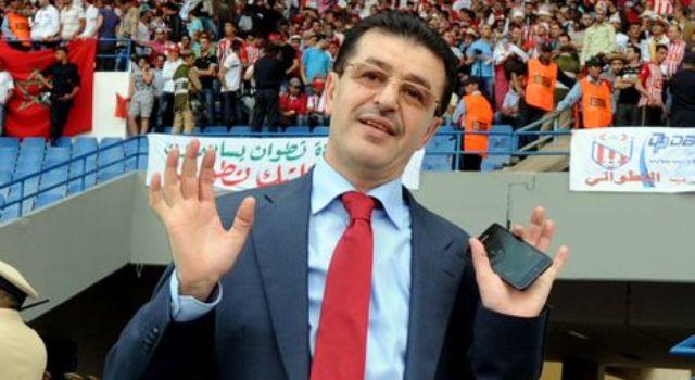 abroun_abdelmalek