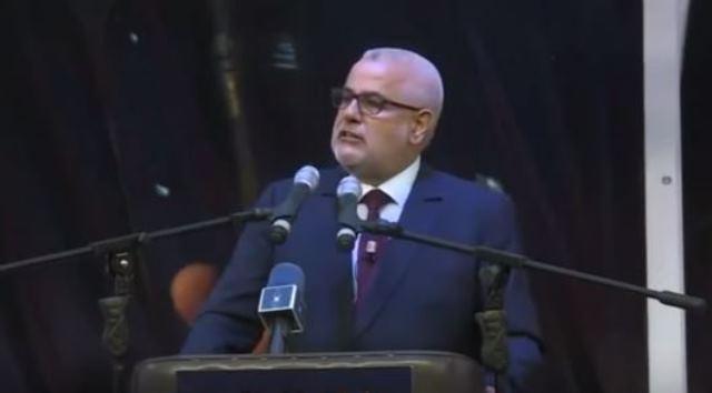 Photo of رئيس الحكومة يضع المخابرات المغربية في موقف محرج