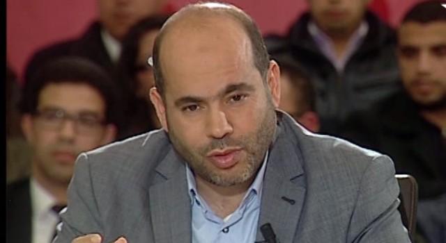 "Photo of هل حقا أن حزب ""البام"" يحلم بالجمهورية وقلب النظام؟"