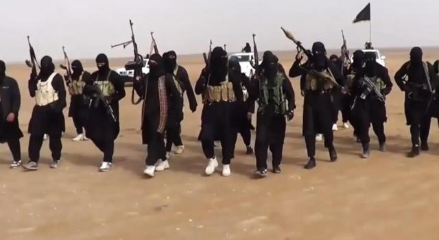 Photo of خطة المخابرات الجزائرية لإدخال عناصر داعش إلى المغرب