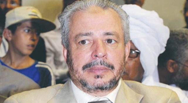 براءة بلكورة بعد سنوات من اتهام العدالة والتنمية بالفساد