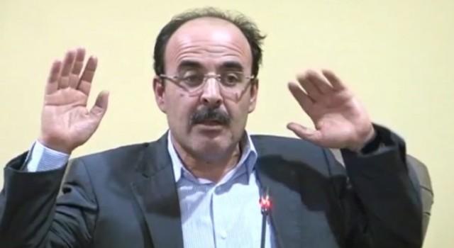 Photo of قيادات من البام تتخوف من نتائج المؤتمر القادم..