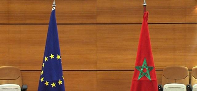 "Photo of ""نكسات"" أخرى تُهدد العلاقات بين المغرب والإتحاد الأوروبي"
