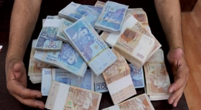argents