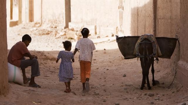developpement-humain-maroc