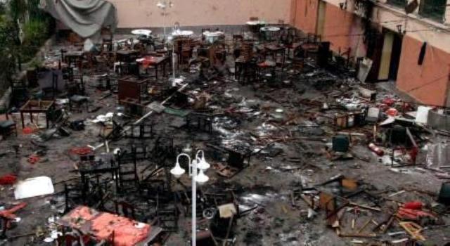 maroc-casablanca-attentat-16mai2003-12030
